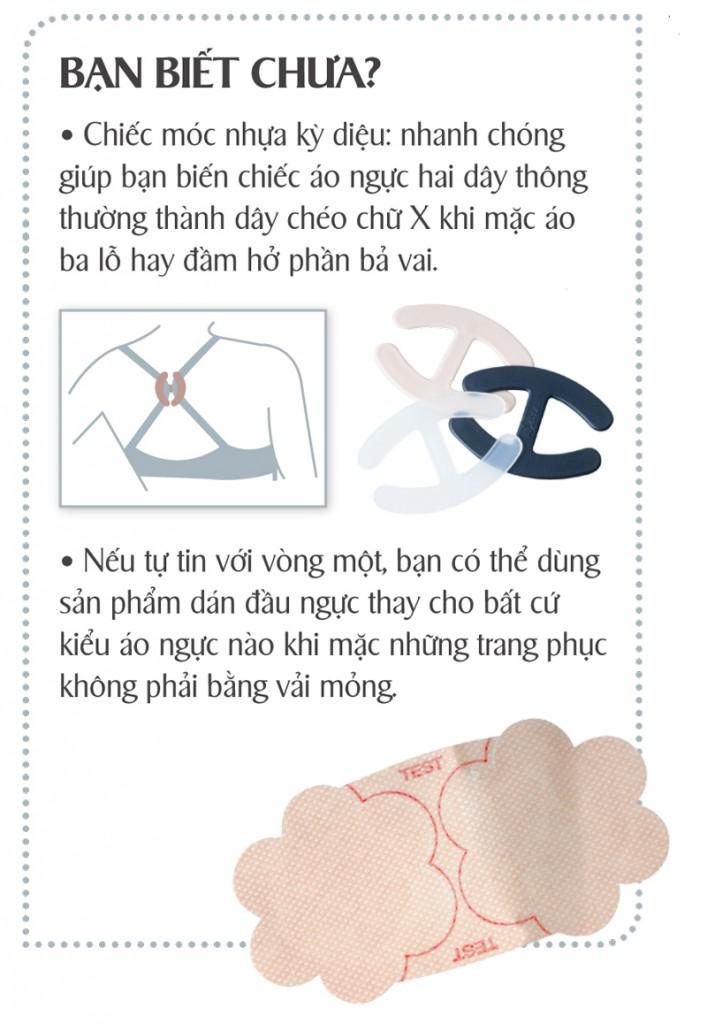 CACH-CHON-AO-NGUC-13