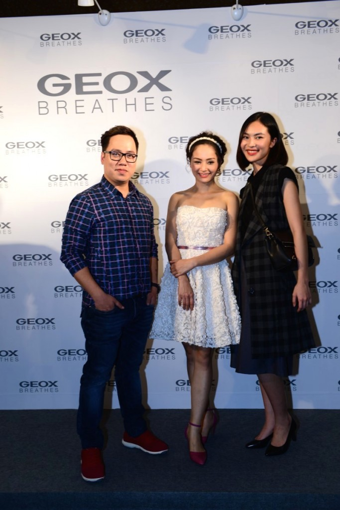 GEOX-PARTY-17-32015-10