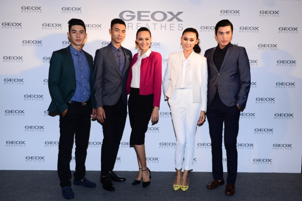 GEOX-PARTY-17-32015-11