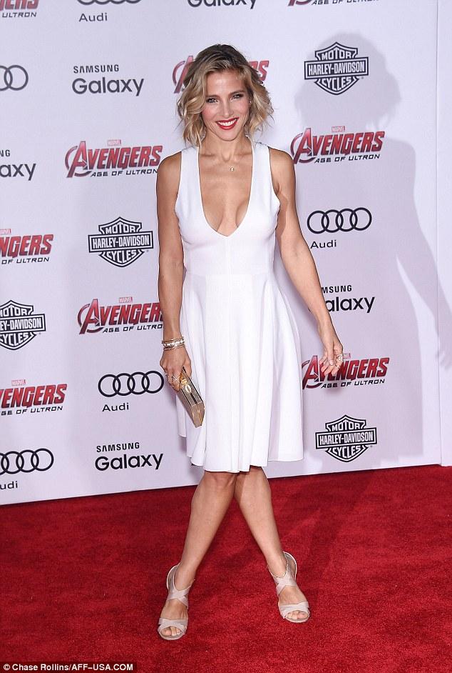 Avengers-Premiere-1