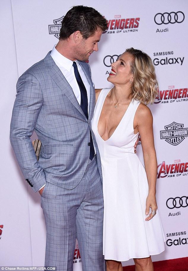 Avengers-Premiere2