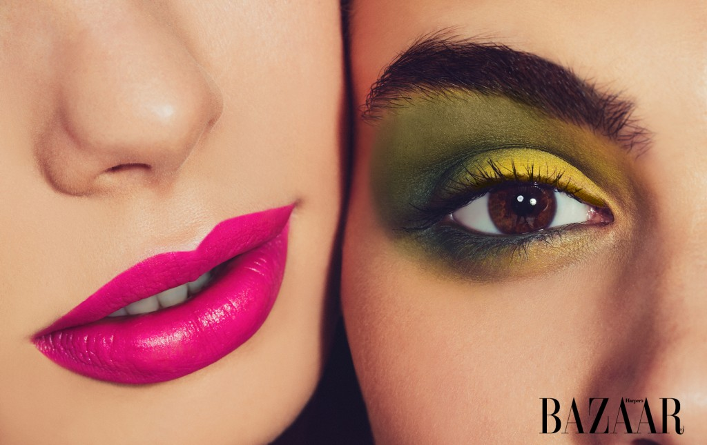 BZ_0611_Beauty_Opening
