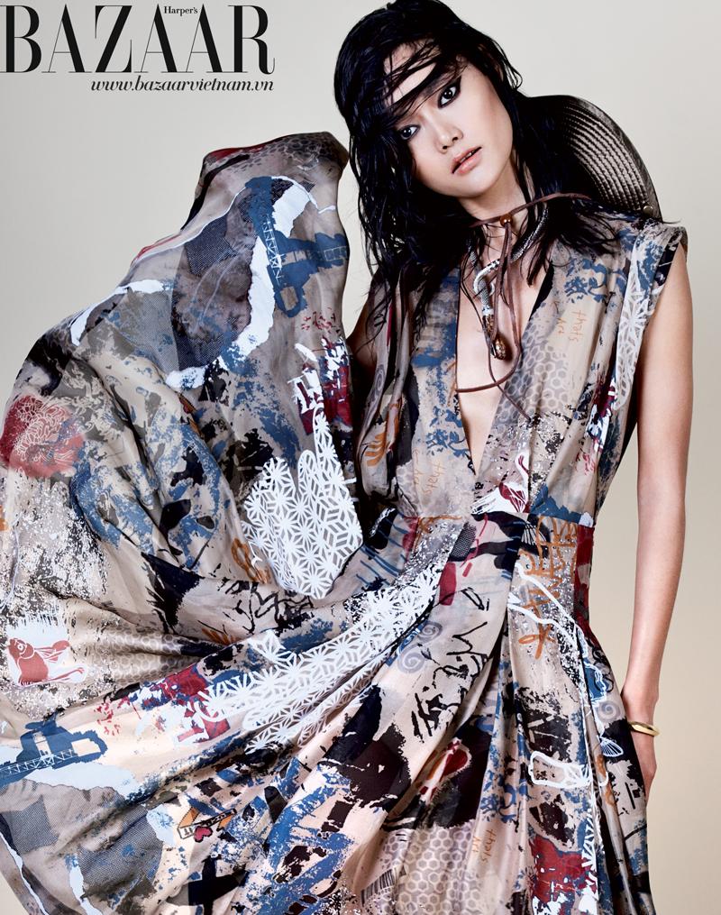 BZ_Fashion_ChicSafari_4_15-11