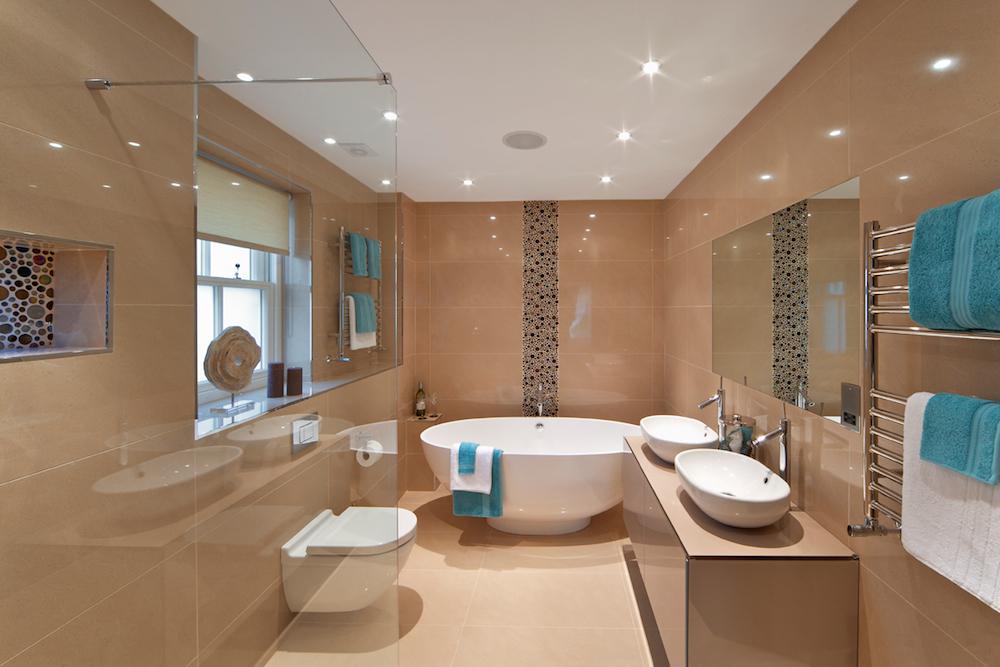 Bathroom-idea