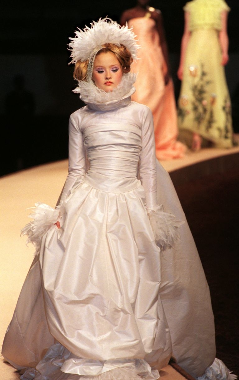 COUTURE-WEDDING-GOWN-1
