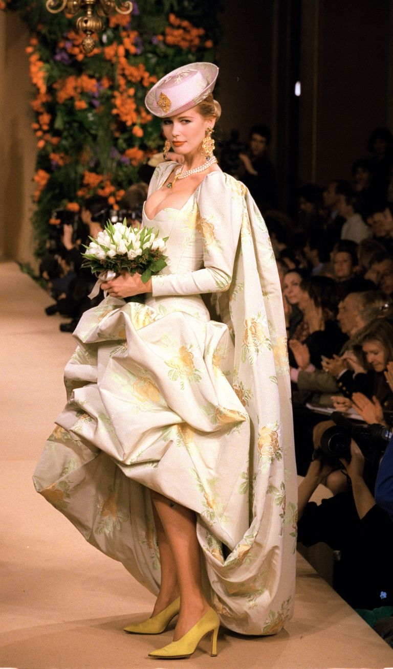 COUTURE-WEDDING-GOWN-2