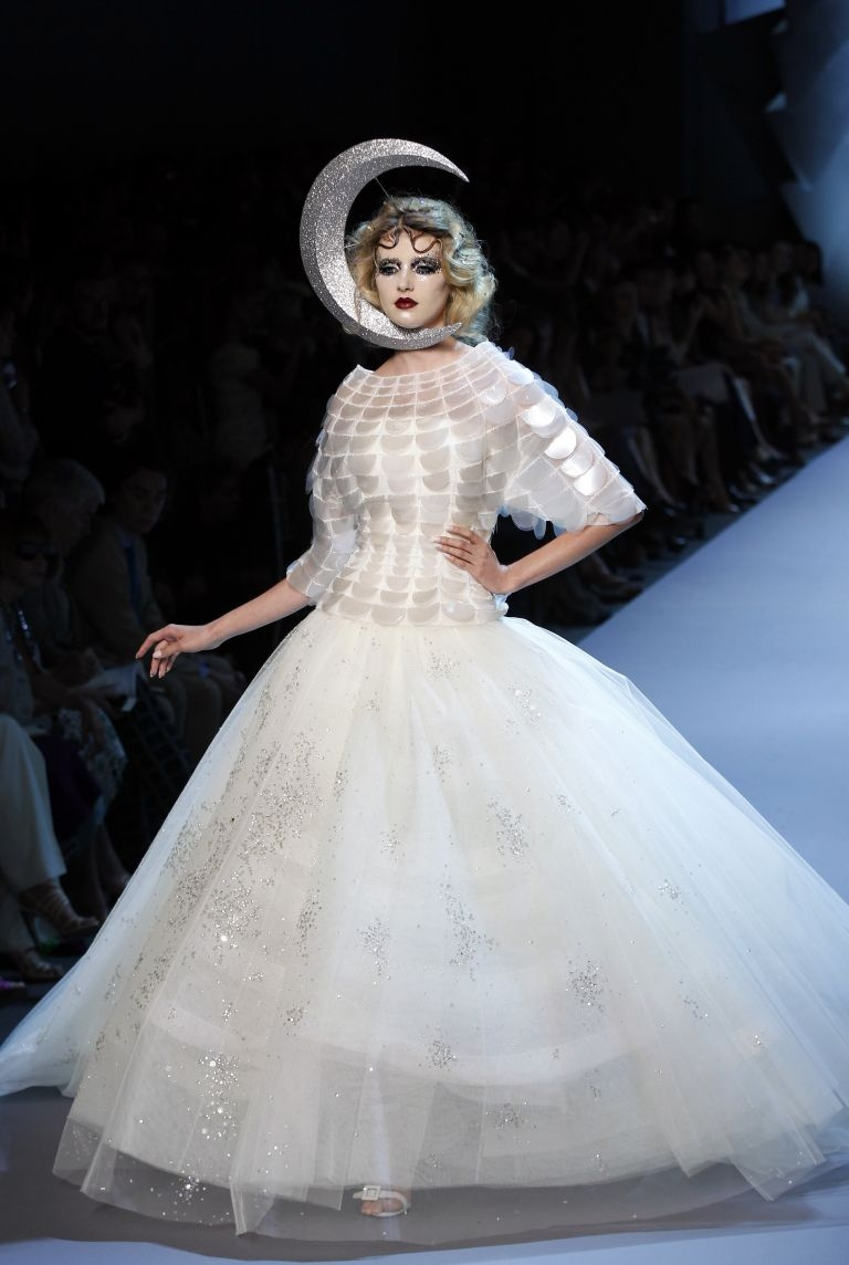 COUTURE-WEDDING-GOWN-6
