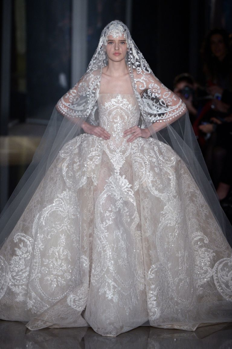 COUTURE-WEDDING-GOWN-8