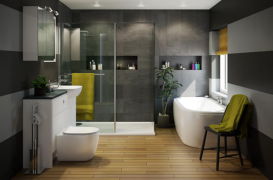 Helena_Bathroom_V1