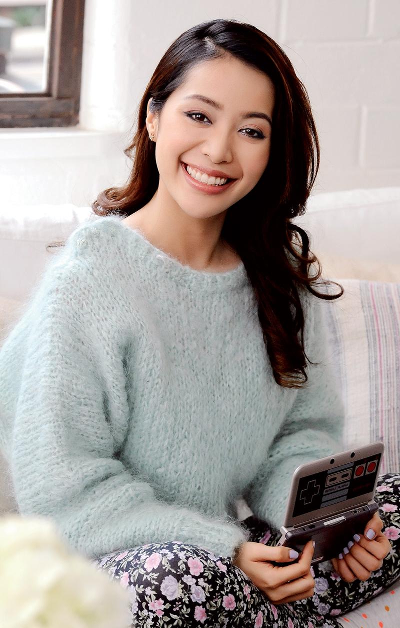 Michelle Phan: Tiền không mua được hạnh phúc và quả đắng phía sau thành công