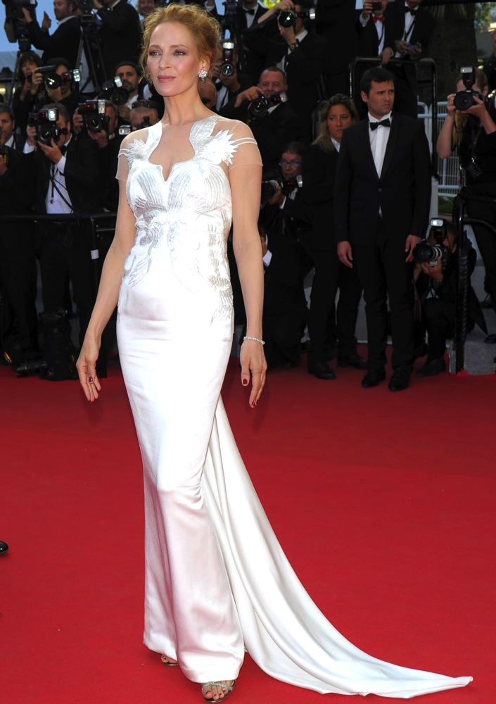 uma-thurman-67th-annual-cannes-film-festival-closing-ceremony-and-premiere-of-a-fistful-of-dollars