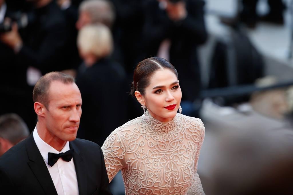 Araya-Cannes2015-bestdressed-2