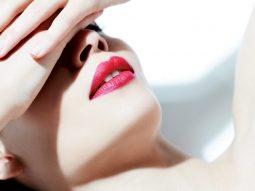 cách làm da mặt trắng mịn tại nhà cho nữ