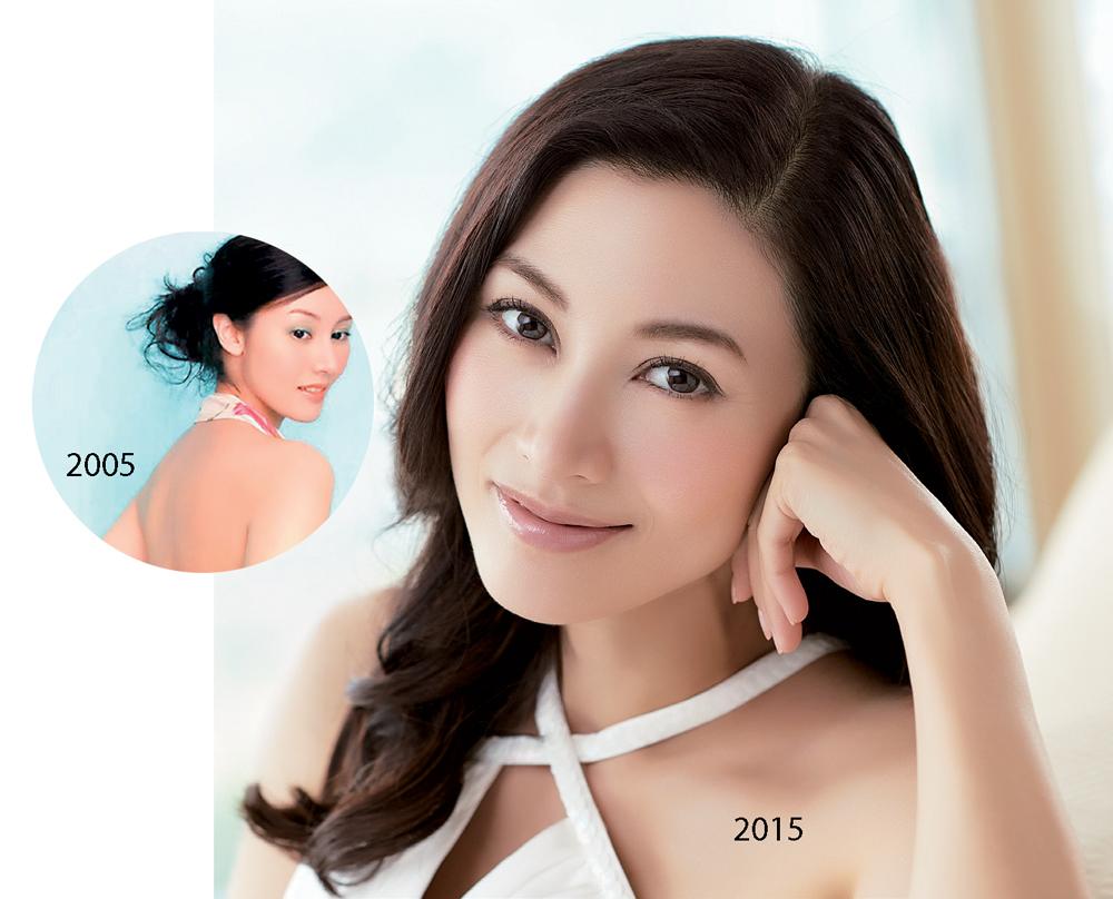 BZ_Beauty_Shiseido_6_15-4