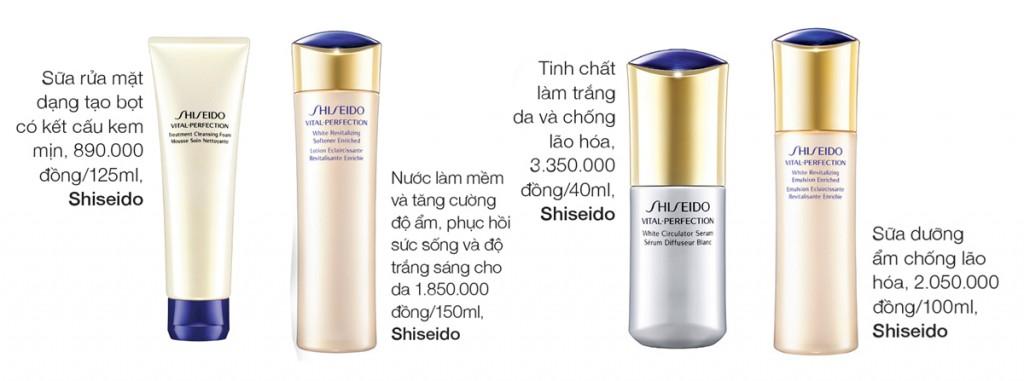 BZ_Beauty_Shiseido_6_15-sp