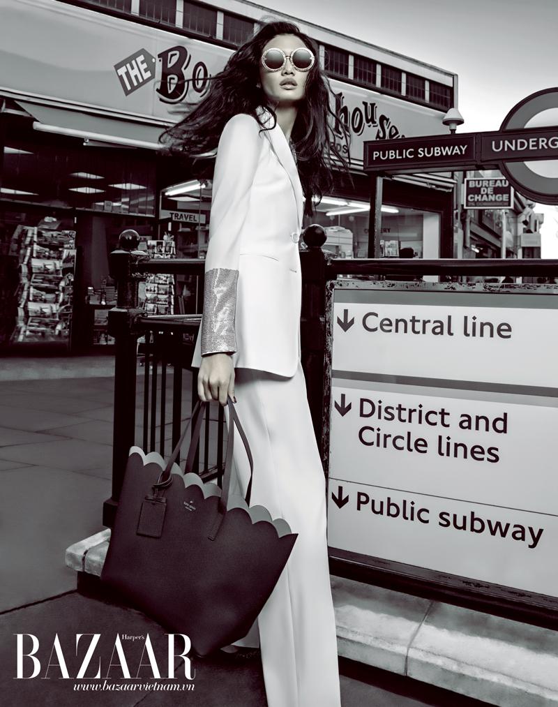 BZ_Fashion_London_05_15-3