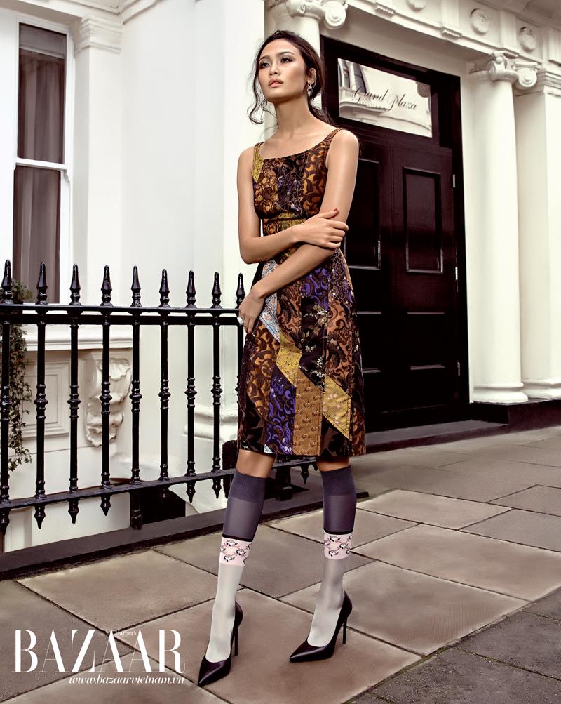 BZ_Fashion_London_05_15-4