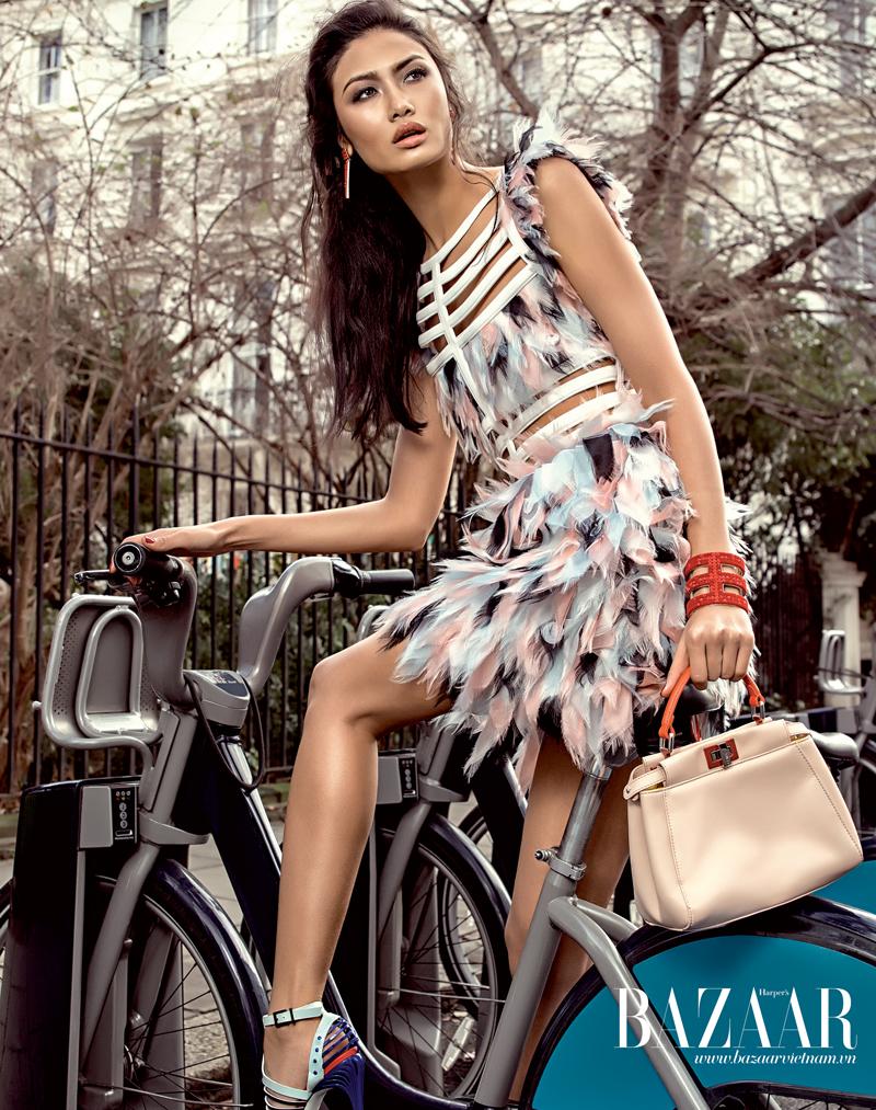 BZ_Fashion_London_05_15-6