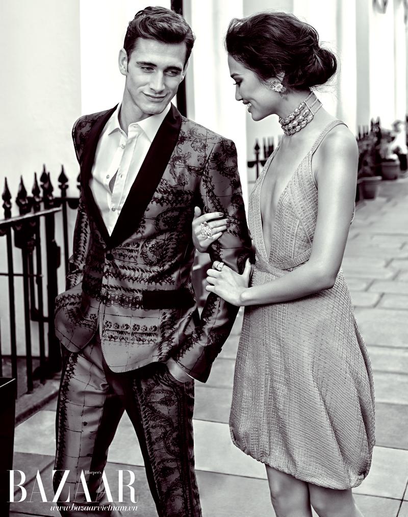 BZ_Fashion_London_05_15-9