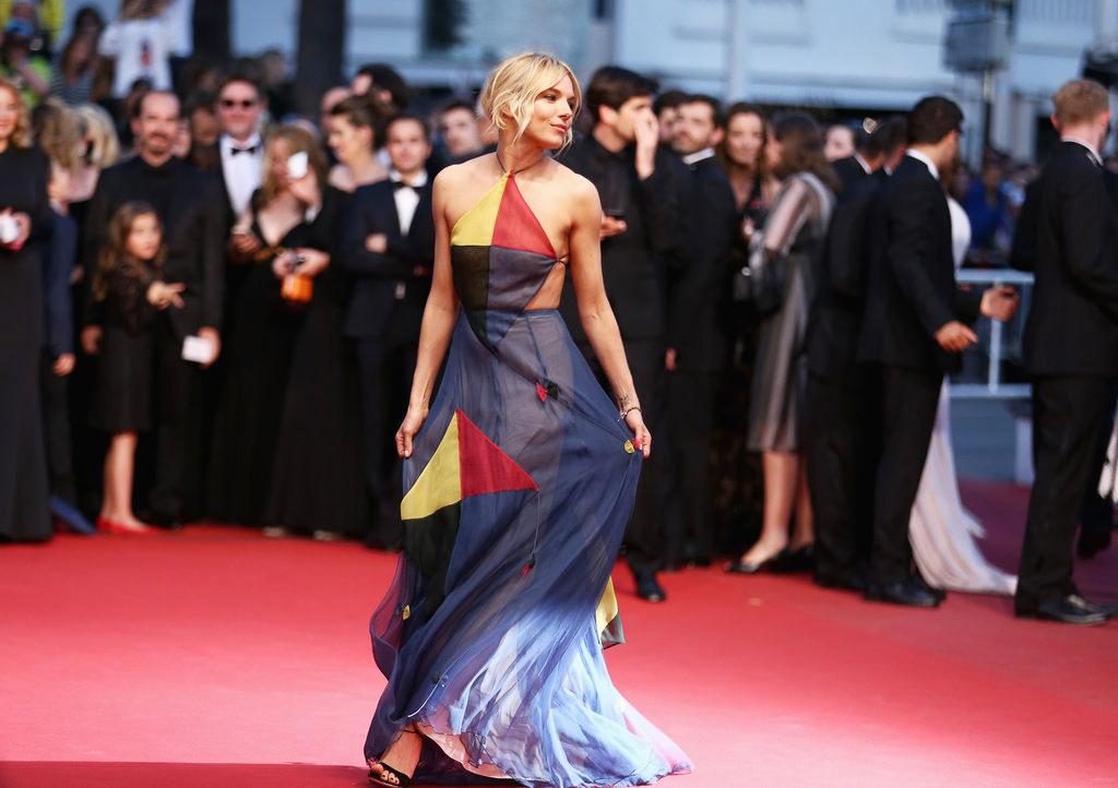 Best-Dresses-Cannes-Film-Festival-2015