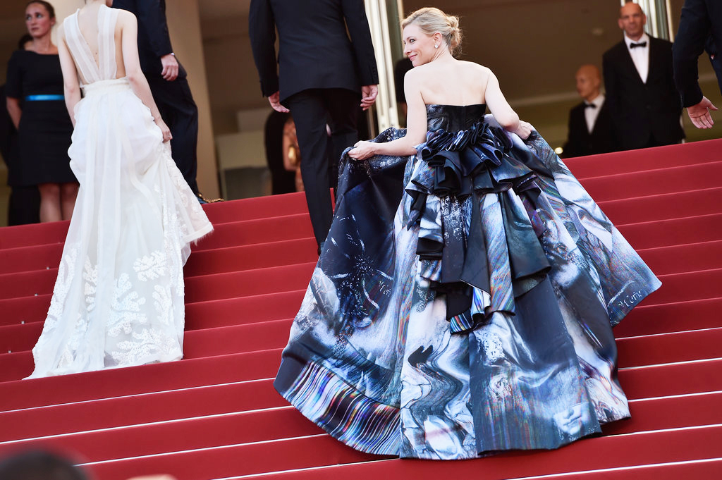 Best-Dresses-Cannes-Film-Festival-2015