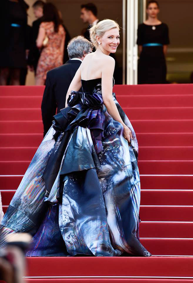 CATE-BLANCHETT-CANNES2015-DRESSED-1