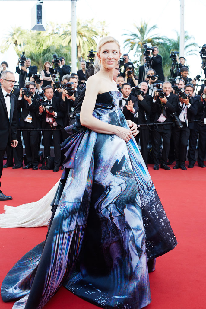 Cate-Blanchett-cannes2015-dressed
