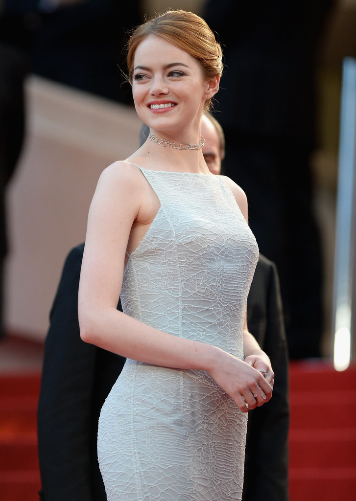 Emma-Stone-Cannes2015-dressed