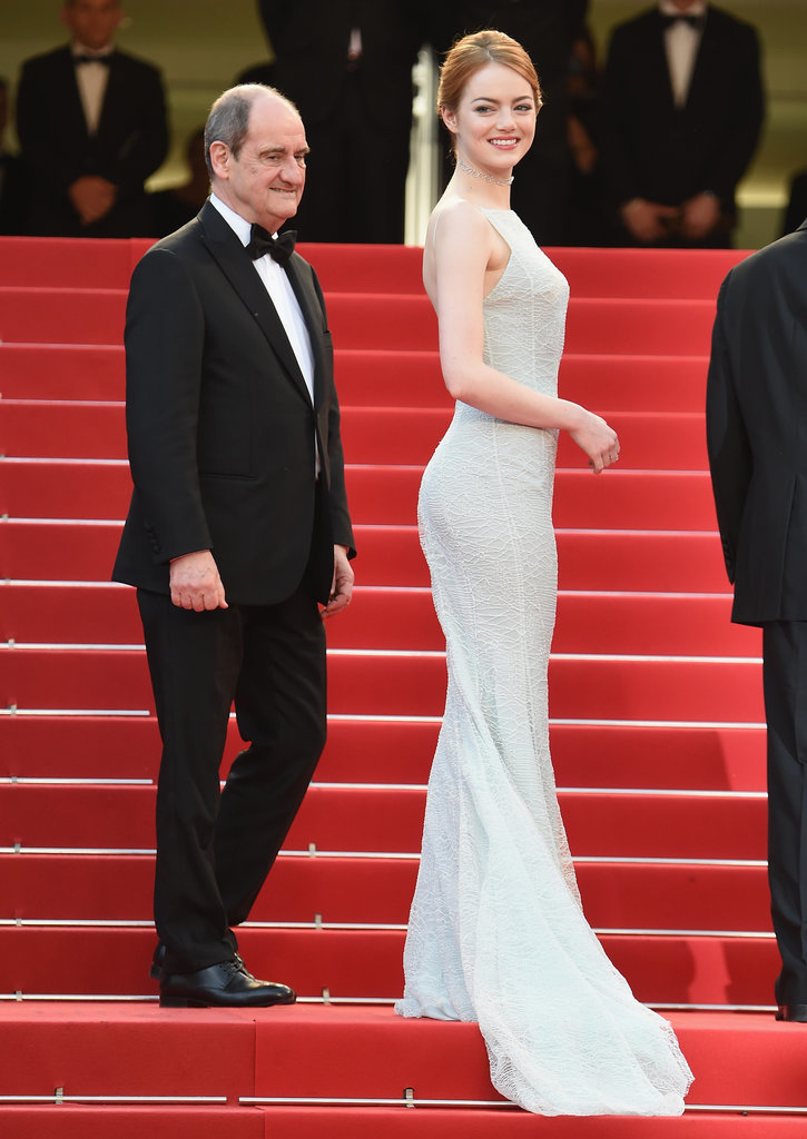 Emma-Stone-Cannes2015-dressed1