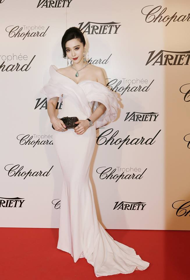 Fanbingbing-cannes2015-dressed-1