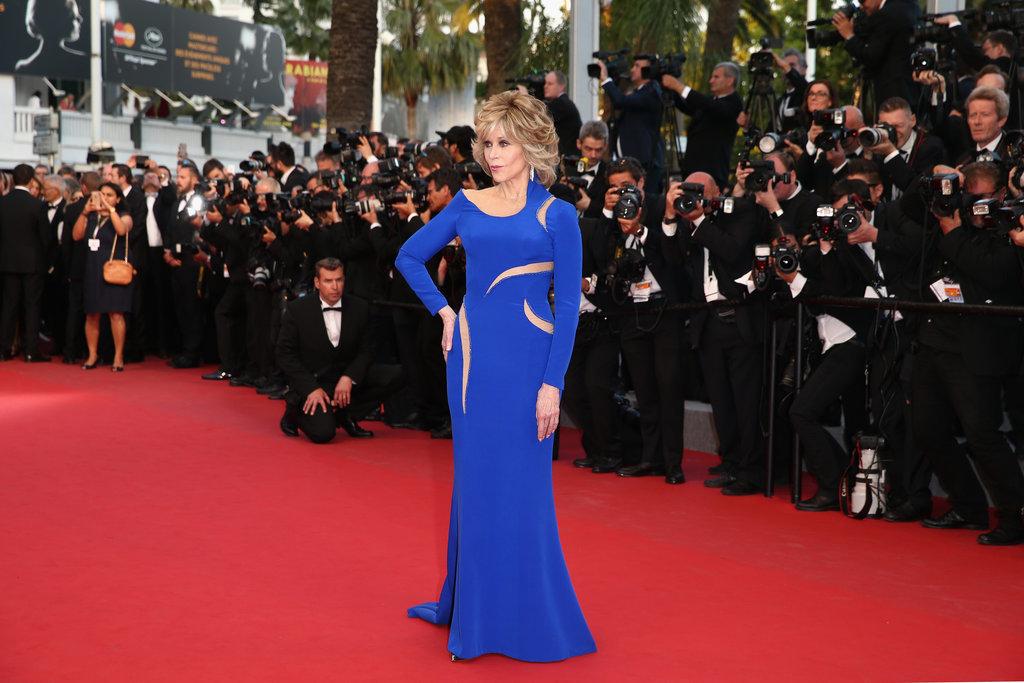 Jane-Fonda-cannes2015-dressed