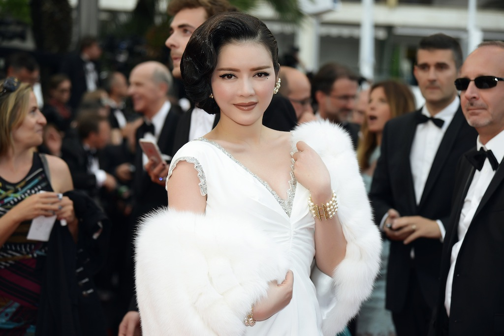 LYNHAKY-CANNES2015-DAY3-2