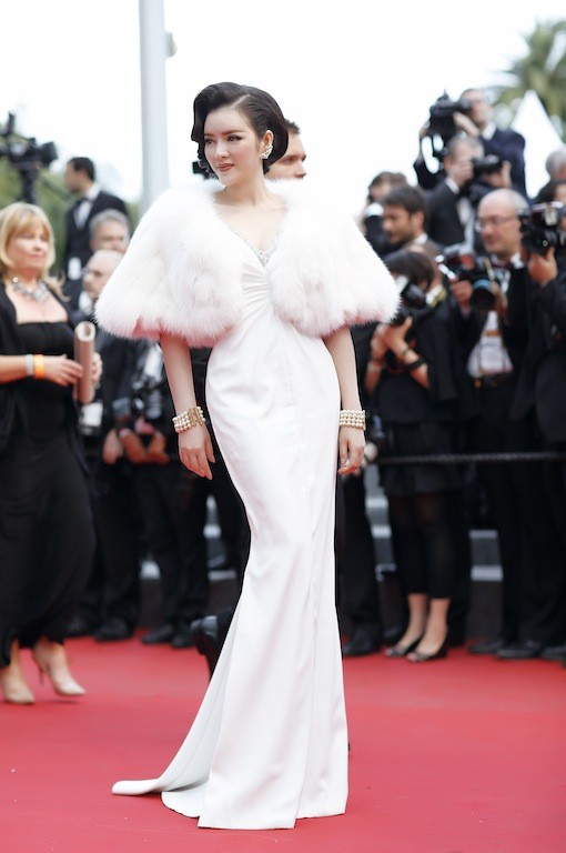 LYNHAKY-CANNES2015-DAY3-6