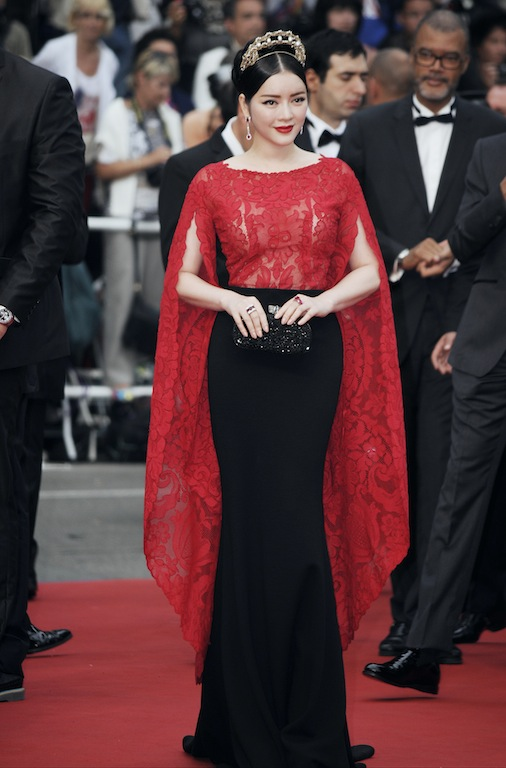 LYNHAKY-CANNES2015-DRESSED-DAY2-10