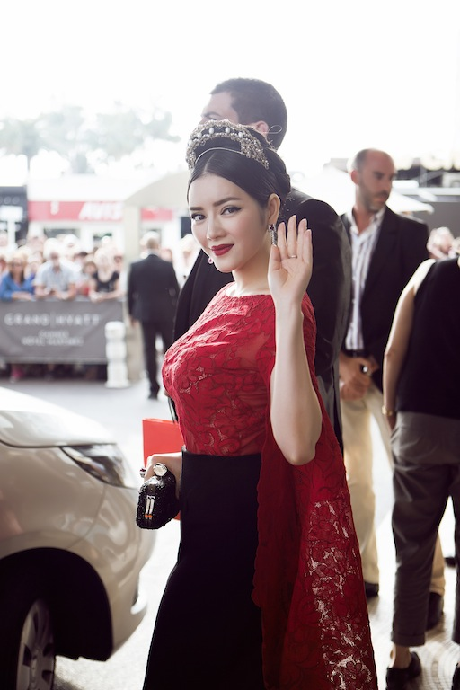 LYNHAKY-CANNES2015-DRESSED-DAY2-3