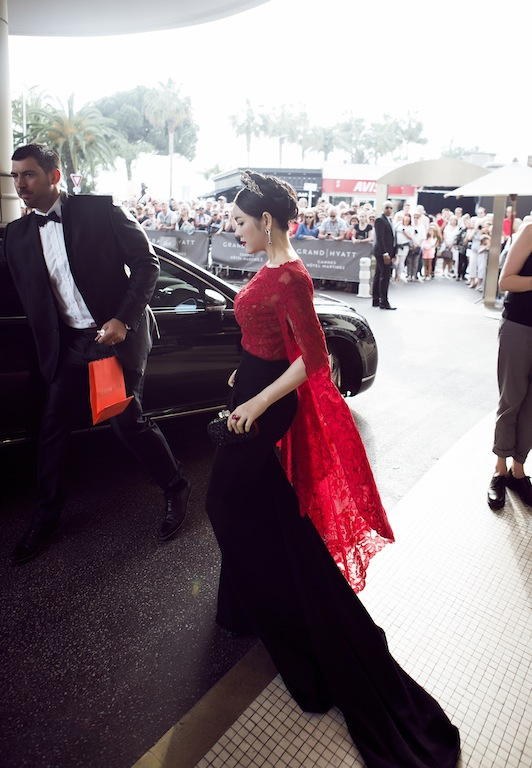 LYNHAKY-CANNES2015-DRESSED-DAY2-4