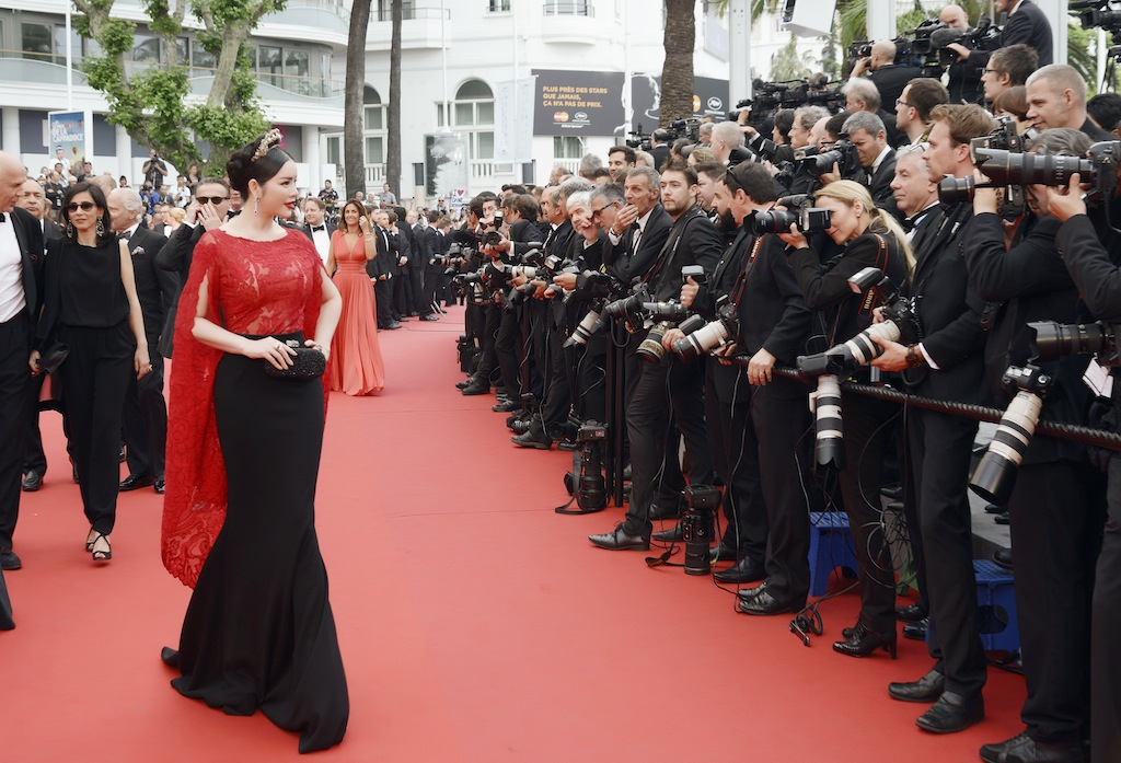 LYNHAKY-CANNES2015-DRESSED-DAY2-5