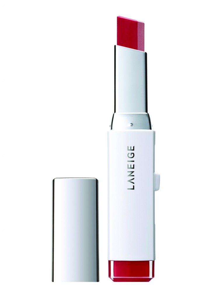 Lipstick cut_with cap_No.2-laneige