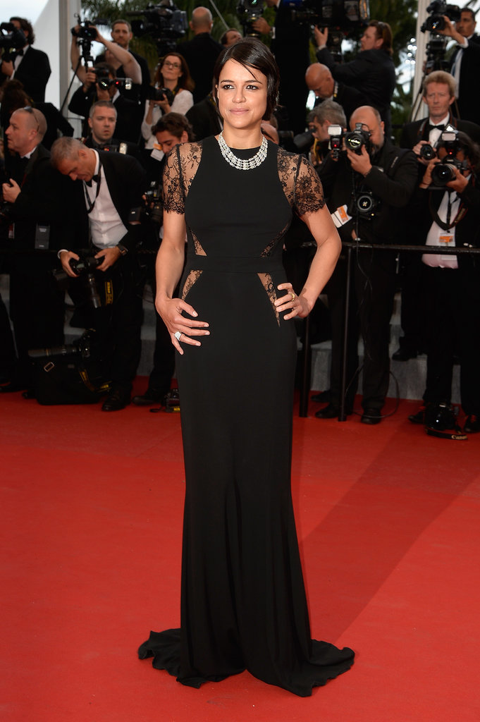 Michelle-Rodriguez-Cannes2015-dressed