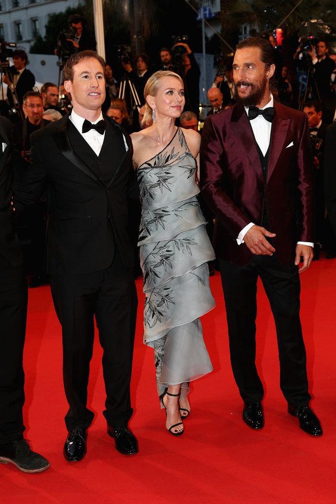 Naomi-Watts-Matthew-McConaughey