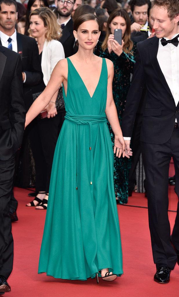 Natalie-Portman-Cannes 2015-bestdressed