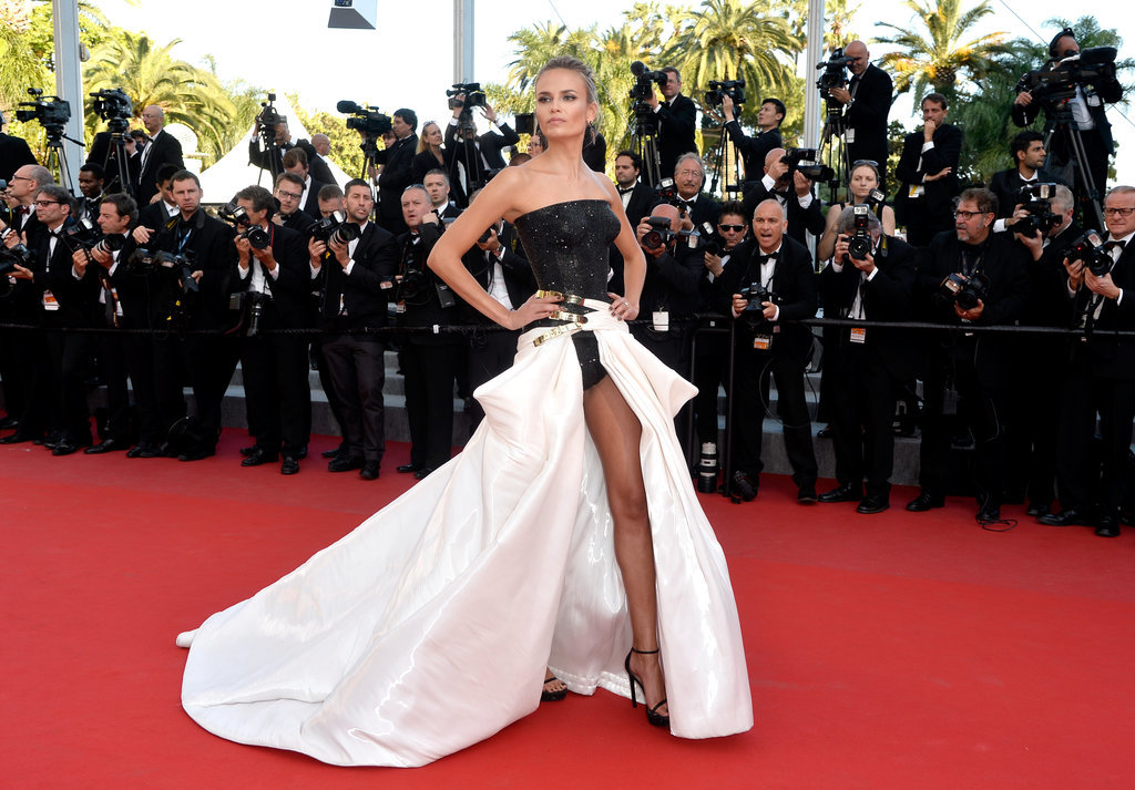 Natasha-Poly-cannes2015-dressed1