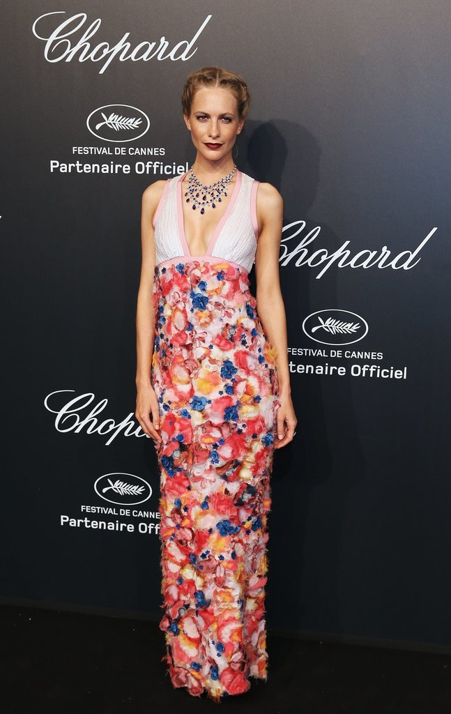 Poppy-Delevingne-Cannes2015-bestdressed