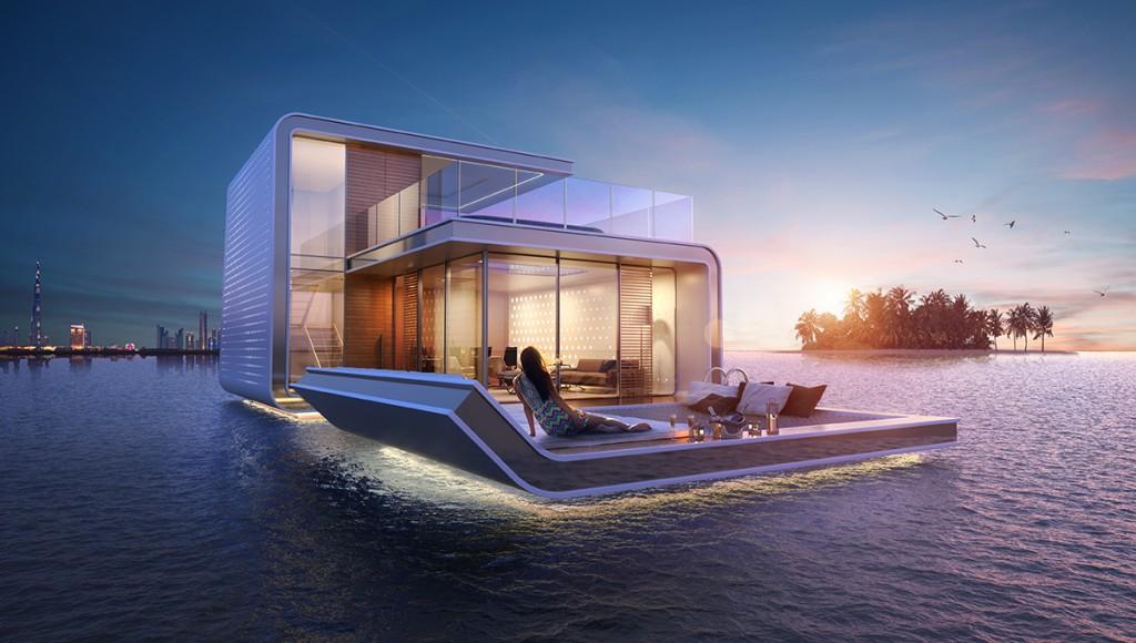 The-Floating-Seahorse-Dubai-1