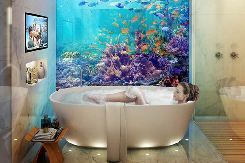 The-Floating-Seahorse-Dubai-6