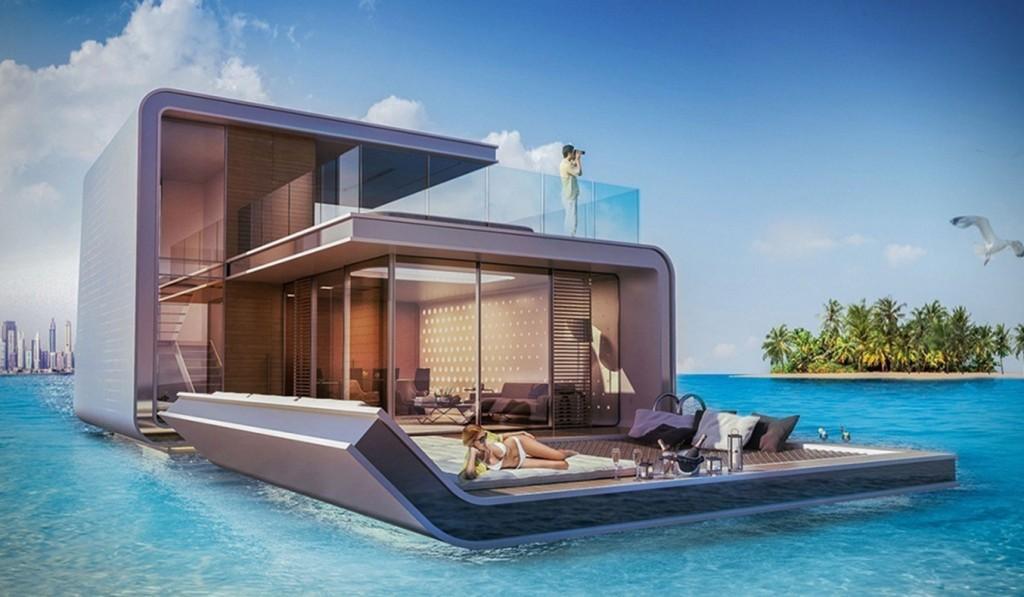 The-Floating-Seahorse-Dubai-9