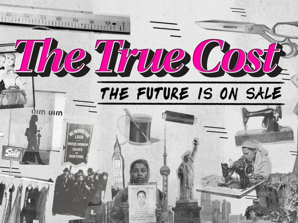 The-true-cost-poster