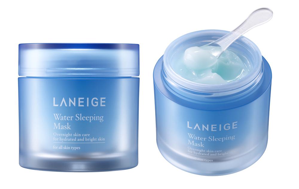 Water-Sleeping-Mask-laneige