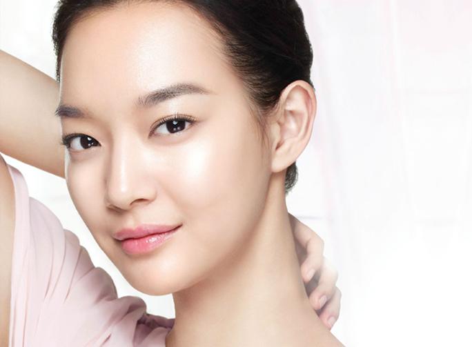highlight-skin-face-korean