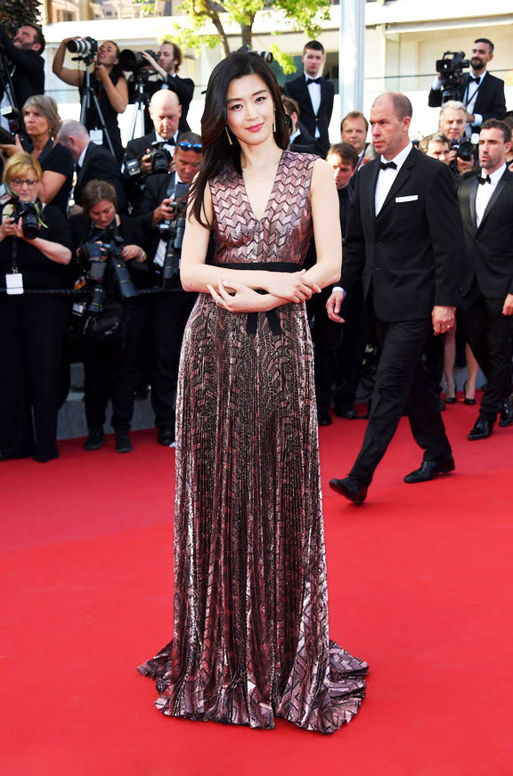 jun-ji-hyun-cannes2015-dressed
